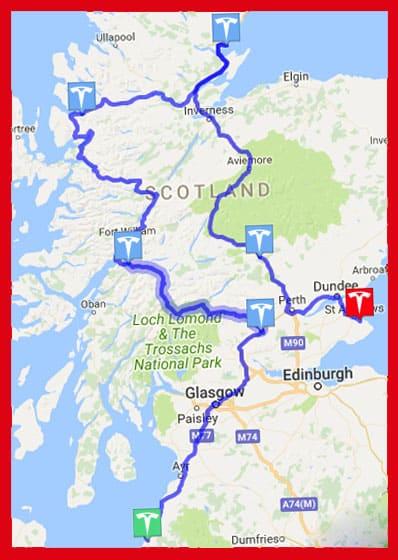 tesla-tour-scotland