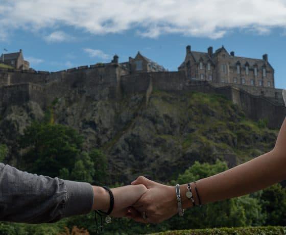 luxury tours scotland, Homepage, Lang Atholl